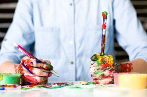 Proyecto y Diseños de Marketing y Comunicación