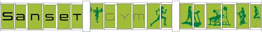 Diseño ventanas de fachada