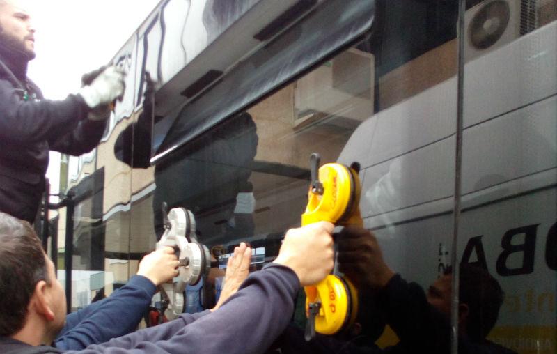 Personalizacion-autobus