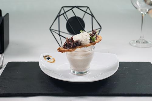 Jose Manuel Valentin Jimenez_Restaurante las Tomasas_002